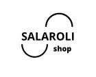 Salaroli Shop